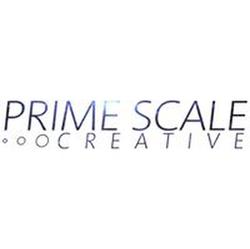 Prime Scale Creative wiki, Prime Scale Creative review, Prime Scale Creative history, Prime Scale Creative news