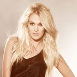 Carrie Underwood wiki, Carrie Underwood bio, Carrie Underwood news