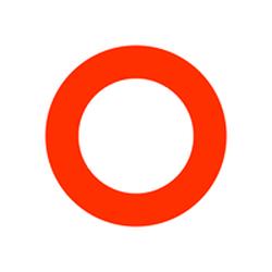 Ocho wiki, Ocho review, Ocho history, Ocho news