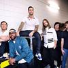 Maroon 5 wiki, Maroon 5 review, Maroon 5 history, Maroon 5 news