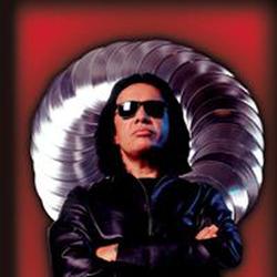 Gene Simmons wiki, Gene Simmons bio, Gene Simmons news