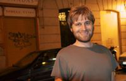 Scott Dudelson wiki, Scott Dudelson bio, Scott Dudelson news