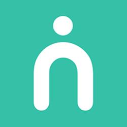 Niche wiki, Niche review, Niche history, Niche news