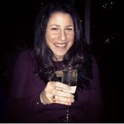 Lindsay Gellman wiki, Lindsay Gellman bio, Lindsay Gellman news