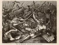 Spartacus wiki, Spartacus bio, Spartacus news