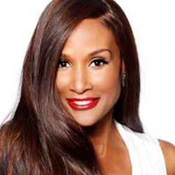 Beverly Johnson wiki, Beverly Johnson bio, Beverly Johnson news