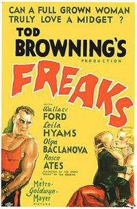 Freaks wiki, Freaks history, Freaks news