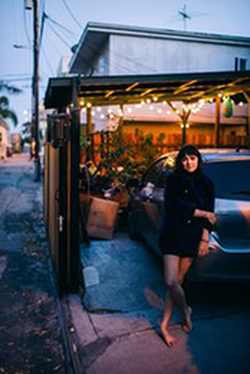 Mira Gonzalez wiki, Mira Gonzalez bio, Mira Gonzalez news