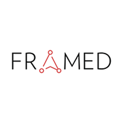 Framed - San Francisco, California - Startup, Professional Services wiki, Framed - San Francisco, California - Startup, Professional Services review, Framed - San Francisco, California - Startup, Professional Services history, Framed - San Francisco, California - Startup, Professional Services news