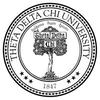 Theta Delta Chi UCLA wiki, Theta Delta Chi UCLA review, Theta Delta Chi UCLA history, Theta Delta Chi UCLA news