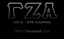 Gamma Zeta Alpha @ UCLA wiki, Gamma Zeta Alpha @ UCLA review, Gamma Zeta Alpha @ UCLA history, Gamma Zeta Alpha @ UCLA news