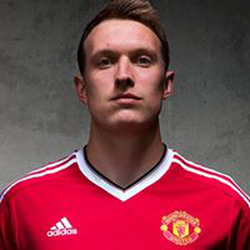 Phil Jones wiki, Phil Jones bio, Phil Jones news