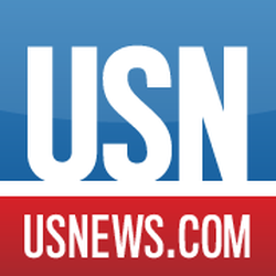 U.S. News and World Report wiki, U.S. News and World Report review, U.S. News and World Report history, U.S. News and World Report news