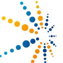 Biodesy wiki, Biodesy review, Biodesy history, Biodesy news