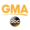Picture of Good Morning America