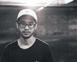 Juyen Sebulba (Johnathon Nguyen)