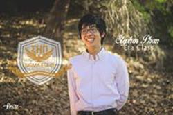 Stephen Phan wiki, Stephen Phan bio, Stephen Phan news