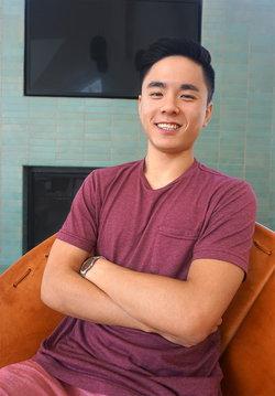 Tim Yu wiki, Tim Yu bio, Tim Yu news