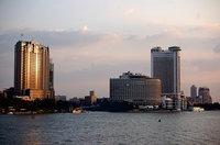 Cairo wiki, Cairo history, Cairo news