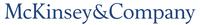 McKinsey & Company wiki, McKinsey & Company history, McKinsey & Company news