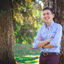Drew Glicker wiki, Drew Glicker bio, Drew Glicker news