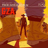 GZA wiki, GZA bio, GZA news