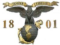 Marine Barracks, Washington, D.C. wiki, Marine Barracks, Washington, D.C. history, Marine Barracks, Washington, D.C. news