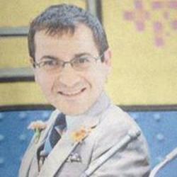 Dave Goldberg wiki, Dave Goldberg bio, Dave Goldberg news