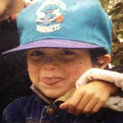 Micah Rodman wiki, Micah Rodman bio, Micah Rodman news