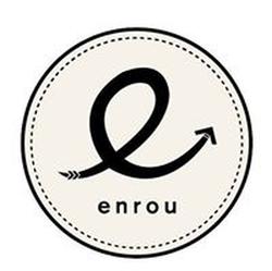 Enrou wiki, Enrou review, Enrou history, Enrou news