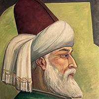 rending the veil literal and poetic translations of rumi