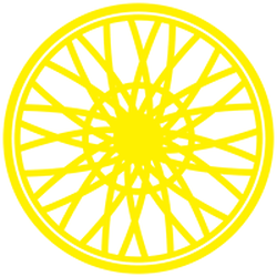 SoulCycle wiki, SoulCycle history, SoulCycle news
