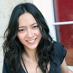 Lucia Micarelli wiki, Lucia Micarelli bio, Lucia Micarelli news