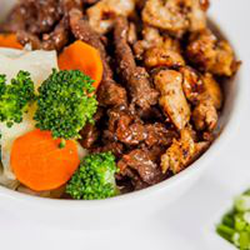 Flame Broiler Westwood Village - Asian Fusion Restaurant wiki, Flame Broiler Westwood Village - Asian Fusion Restaurant review, Flame Broiler Westwood Village - Asian Fusion Restaurant history, Flame Broiler Westwood Village - Asian Fusion Restaurant news