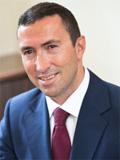 Ben Larkin