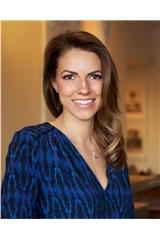 Maddie Diehl
