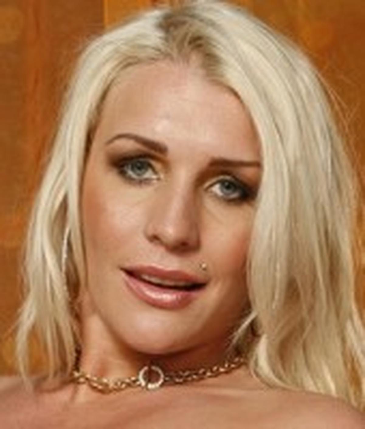 puma swede boobpedia
