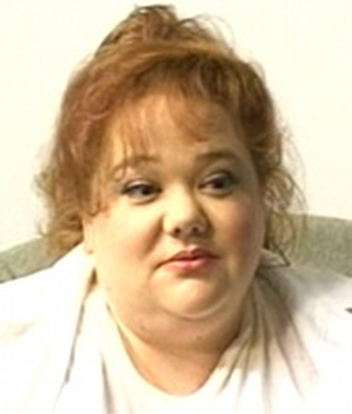 Zazie Jeanette