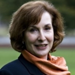 Sandra J. Sucher wiki, Sandra J. Sucher bio, Sandra J. Sucher news
