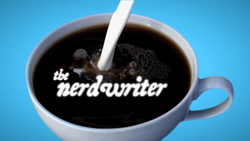 The Nerdwriter wiki, The Nerdwriter history, The Nerdwriter news