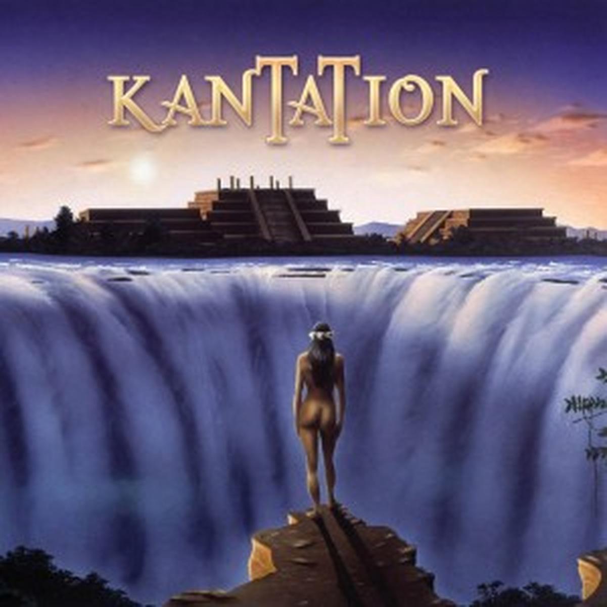 Kantation