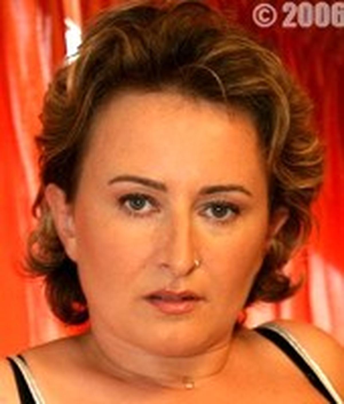 Kiki Moreen