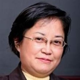 Yang Yansui