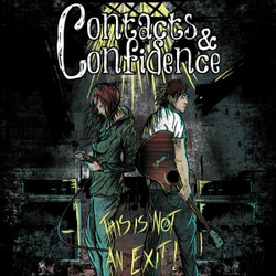 Contacts & Confidence wiki, Contacts & Confidence review, Contacts & Confidence history, Contacts & Confidence news