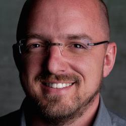 David Vonderhaar wiki, David Vonderhaar bio, David Vonderhaar news