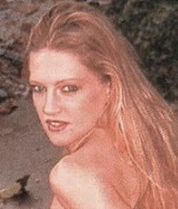 Michelle Katz wiki, Michelle Katz bio, Michelle Katz news