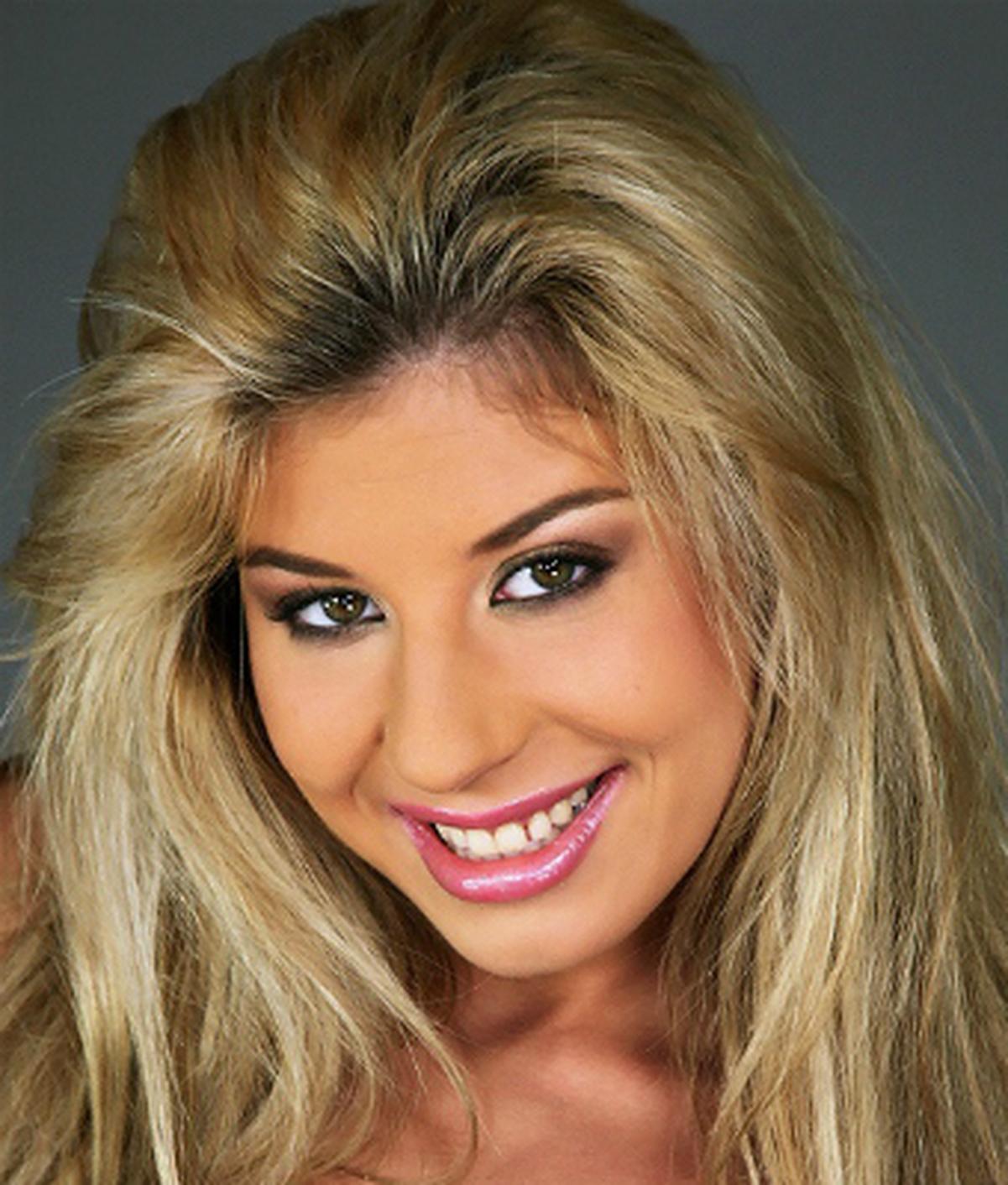 Victoria Tiffani | Wiki | Everipedia