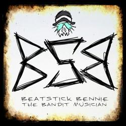 BeatStick Bennie wiki, BeatStick Bennie review, BeatStick Bennie history, BeatStick Bennie news