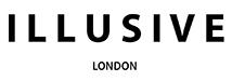 Illusive London