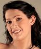Jennifer LeClaire wiki, Jennifer LeClaire bio, Jennifer LeClaire news
